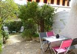 Location vacances Ceyreste - Apartment Le Bali.1-4