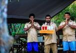 Camping Kataragama - Yala Safari Camping-1
