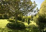 Location vacances Ribadavia - Pazo de Bentraces-1
