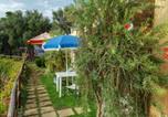 Location vacances Ustica - Clelia Case Vista Mare-4