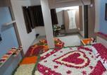 Hôtel Gandhinagar - Hotel Planet-3