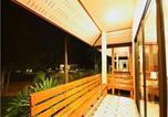 Hôtel Ao Nang - Sawaddee Aonang Resort-2