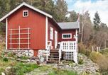 Location vacances Molde - Holiday Home Hansbakken-3