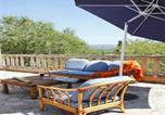 Location vacances Artà - Rental Villa Sa Corbaya - Arta-2