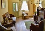 Hôtel Bolton Abbey - High Fold-2