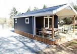 Location vacances Rhenen - Holiday home Allurepark De Thijmse Berg 1-3
