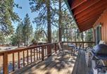 Location vacances Tahoe Vista - Beachwalker-2