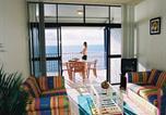 Location vacances Trinity Beach - Trinity Apartment-3