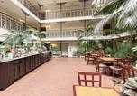 Hôtel Wichita - Quality Suites Airport Wichita-2