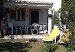 Location vacances Lagoa - Casa Alfanzina-2