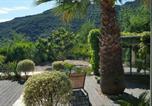 Location vacances Rayol-Canadel-sur-Mer - Appartement Emeraude-1