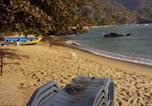 Location vacances Speyside - Angel Retreat-3