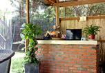 Location vacances Pursat - Frontier House-2
