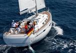 Location vacances Las Galletas - Boat in Arona (14 metres) 2-4