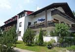 Location vacances Oberstaufen - Almblume 1-1