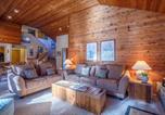 Location vacances Redmond - Sunriver-Big Sky 8-4