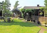 Location vacances Stenungsund - Holiday Home Stora Askerön-2