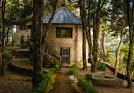 Villages vacances Almora - Khali Estate-1