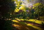 Location vacances Nimbin - Coco's Cottage in the Byron Bay Hinterland-2