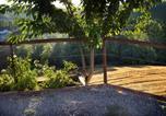 Location vacances Serralunga d'Alba - Residenza Albatros-2