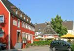 Hôtel Eichenberg - Hotel Gasthaus zum Zecher-1