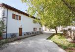 Location vacances Abaurrepea - Ekolanda Casa Rural-1