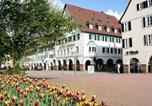 Hôtel Bad Rippoldsau-Schapbach - Hotel Krone-2