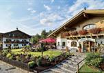 Location vacances Bodenmais - Ferienwohnungen beim Rossererwirt-1