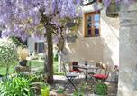 Location vacances Santenay - Le Clos de Fernande-3