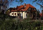 Location vacances Kazimierz Dolny - Restauracja Pensjonat Pod Wietrzną Górą-3