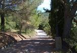 Location vacances Roccastrada - Villa Guarda Mare-2