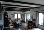 Location vacances  Lea - Villa Demetria-1