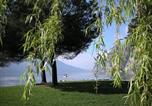 Hôtel Riva del Garda - Albergo Alle Porte-2