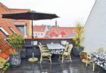 Location vacances Ebeltoft - Apartment Nytorv-3