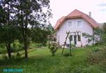 Location vacances Zalacsány - Kiserdő Apartman-1