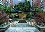 Location vacances Morristown - Global Luxury Suites at Monroe-3
