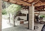 Location vacances Zola Predosa - Villa Monte Quercione-2
