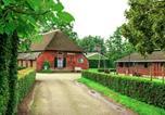 Location vacances Oisterwijk - De Oude Boerderij-2