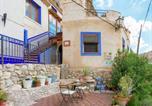 Location vacances Iniesta - Al-Hambra-2