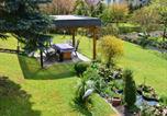 Location vacances Schleusingen - Holiday home Hinternah-3