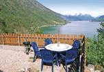 Location vacances Eidfjord - Holiday home Vallavik Djønno Ii-2