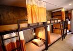 Hôtel Nai Muang - Nap Corner hostel-1