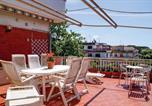 Location vacances Anzio - Apartment Lavinio -Rm- 10-2
