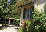 Location vacances Lorgues - Villa - Lorgues-4