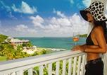Villages vacances Anse-Bertrand - Nonsuch Bay Resort - All Inclusive-3