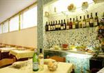 Hôtel Alassio - Alla Fontanella-1