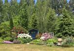 Location vacances Oamaru - Springhill Farmstay-1