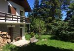 Location vacances Mont-Louis - Chalet de l'Esquirol-2
