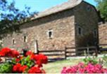 Location vacances Calmont - Le Mas Bertrand-4
