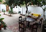 Hôtel Albanie - Trip'n'Hostel-4